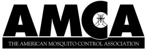 Professional Membership in the American Mosquito Association