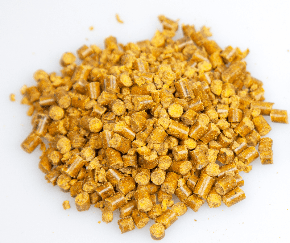 corn gluten for plants and grass lawnsavers