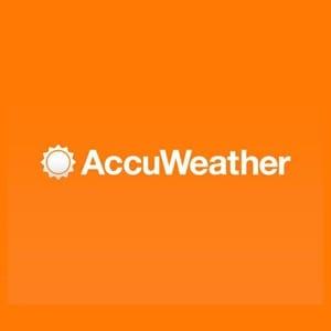 AccuWeather