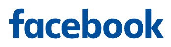Facebook LawnSavers Reviews